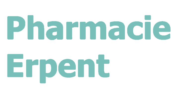 Pharmacie d'Erpent